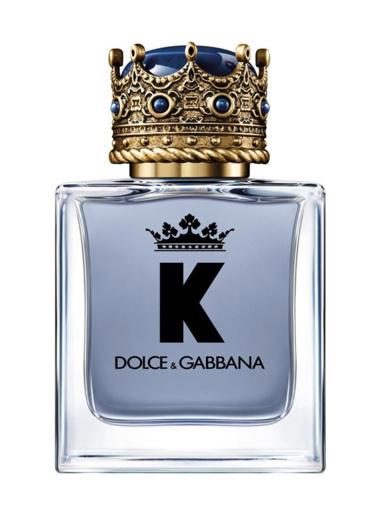 Dolce&Gabbana Parfüm Renksiz